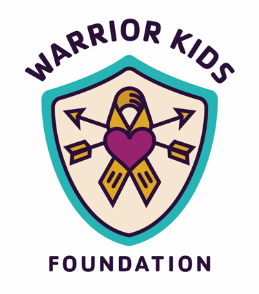 warriorkidfoundation_logo-01 copy@2x