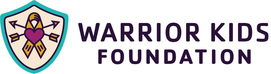 Warrior Kids Foundation