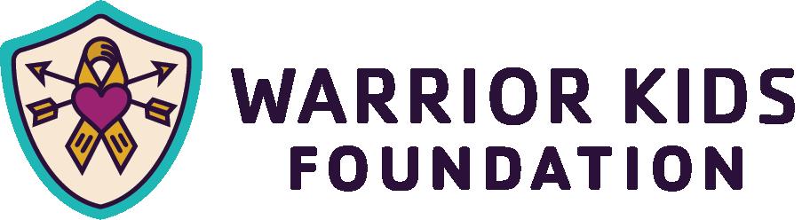 Warrior Kids Foundation