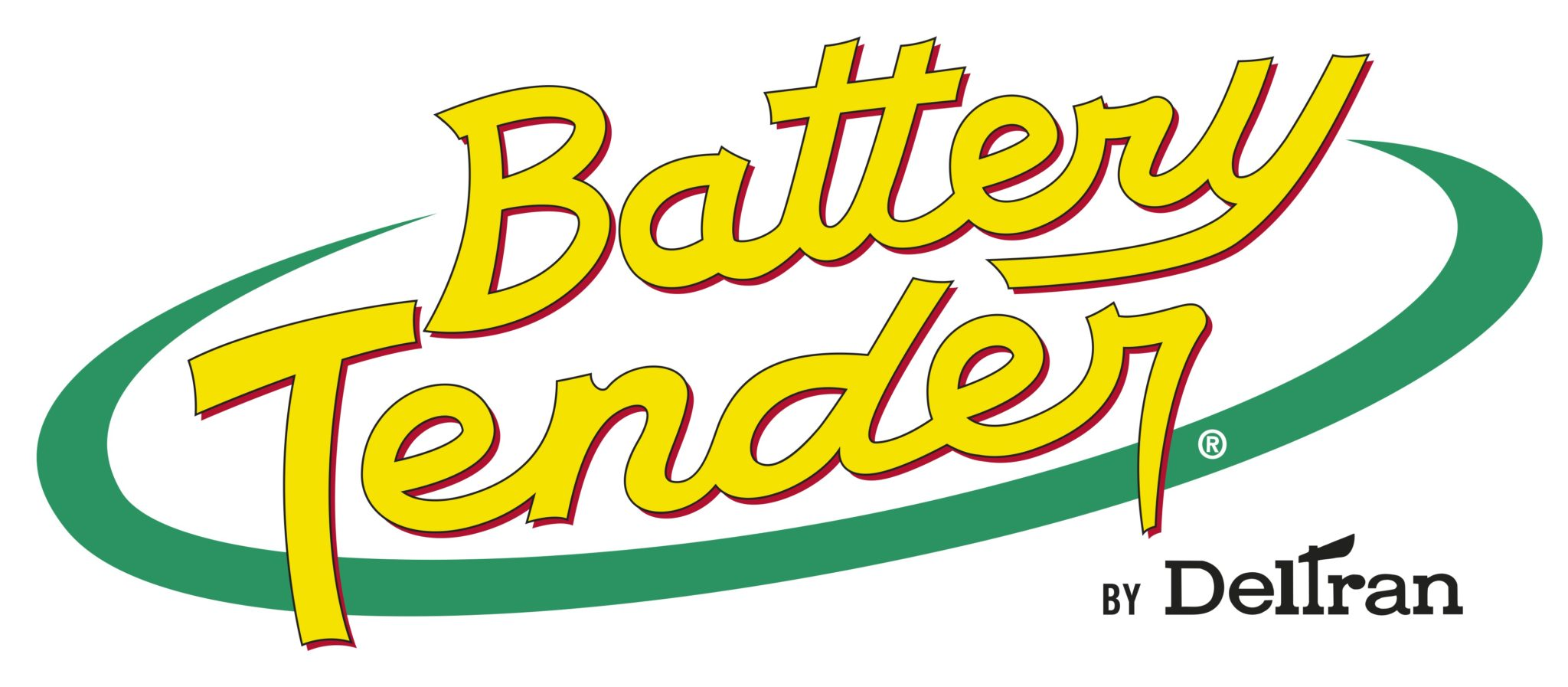 https://warriorkidsfoundation.org/wp-content/uploads/2018/06/Battery-Tender_LOGO_2018-02-lightBG.jpg